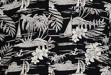 Palmy - Košile